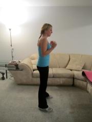 squat 1