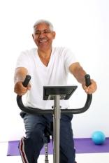 exerciseman