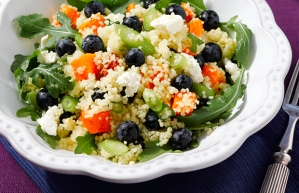 Blueberry-Butternut-Squash-Salad-1