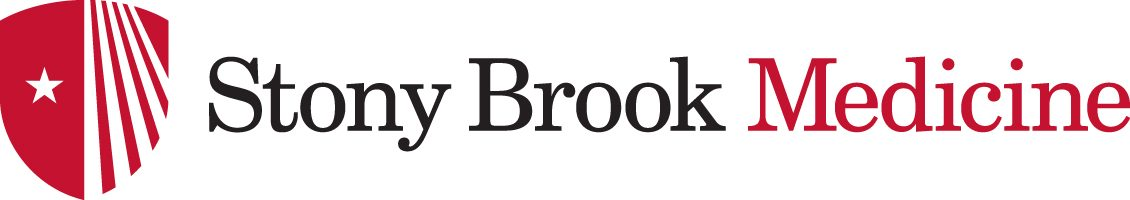 Stony Brook Medicine Target Fitness